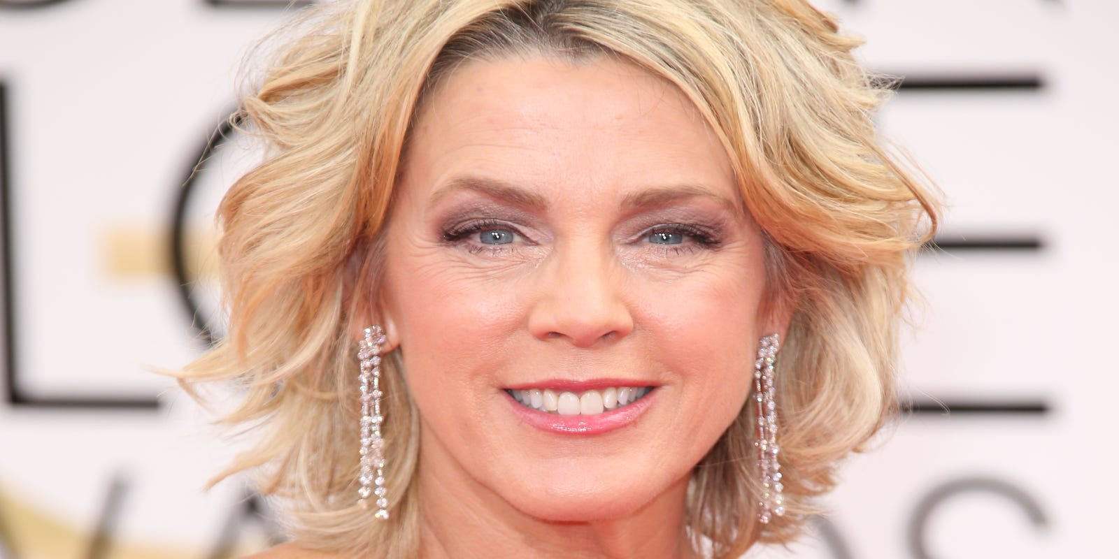 Thyroid Cancer How To Spot It After Deborah Norville Shares Diagnosis