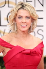 Deborah Norville will have surgery to remove a cancerous thyroid nodule first spotted by a viewer.