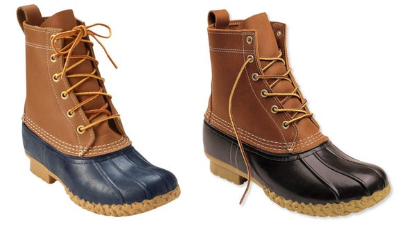465d054dd43 5 amazing things from L.L.Bean you can get on sale right now