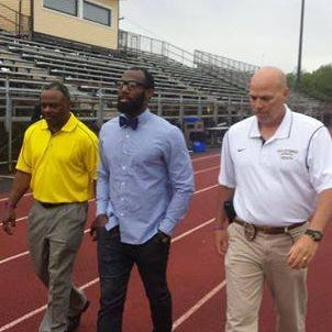 Piscataway H.S. mourns 'an icon' after longtime coach succumbs to cancer