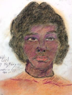 Samuel Little: Serial killer indicted in 2 Cincinnati killings