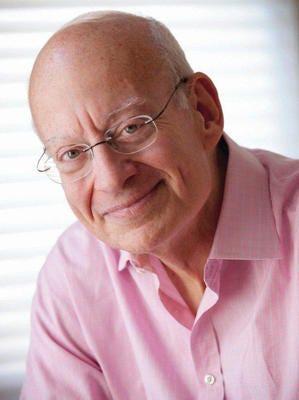 Ed Stern