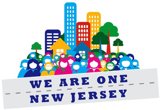 A new mobile office for We Are One New Jersey, a nonprofit organization that provides free and affordable immigration related services to members of the public, has opened in Plainfield.