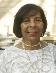 Roberta Hughes Wright