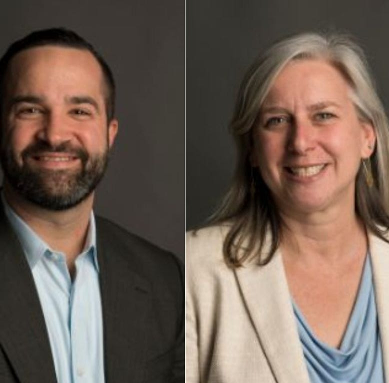 A Fort Collins City Council race is too close to call. What's next?