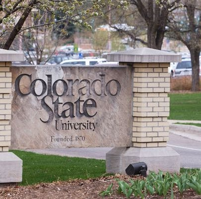 CSU instructors launch petition for higher pay as many struggle to make ends meet