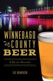 Winnebago County Beer