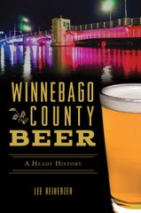 Winnebago County Beer