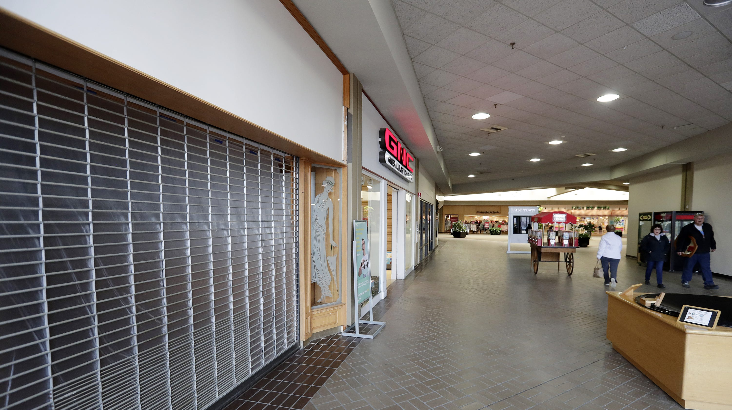 5b465c322a4 Ross Dress For Less Locations Illinois - Gomes Weine AG