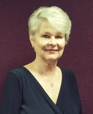 Donna Kloppenburg
