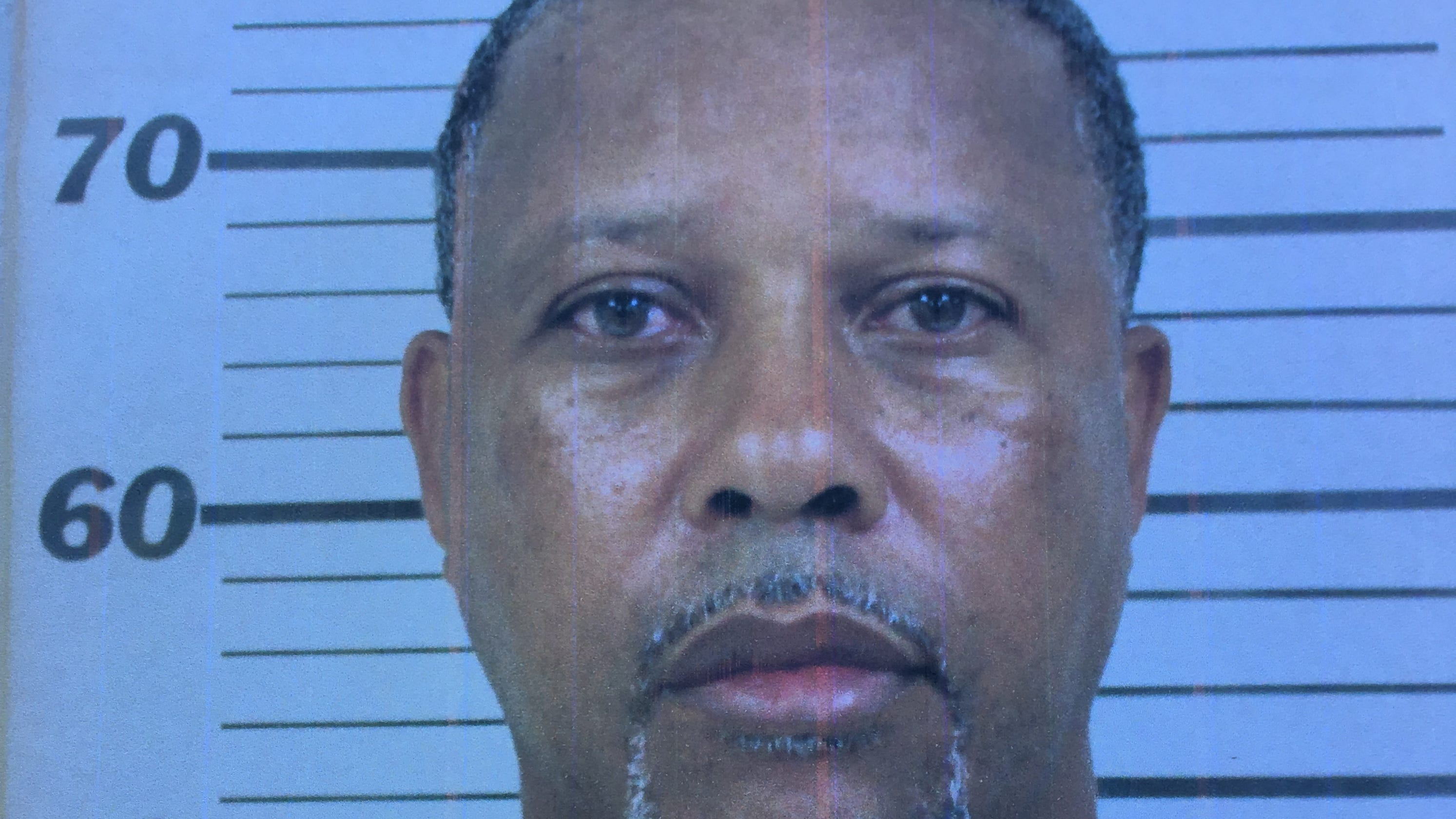 Escaped Mississippi Inmate Captured In Hattiesburg