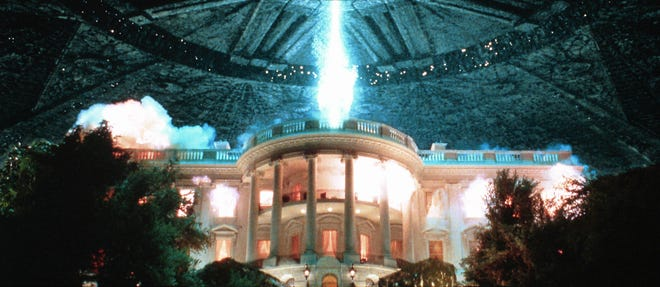 """June 29: """"Independence Day"""" (1996)"""