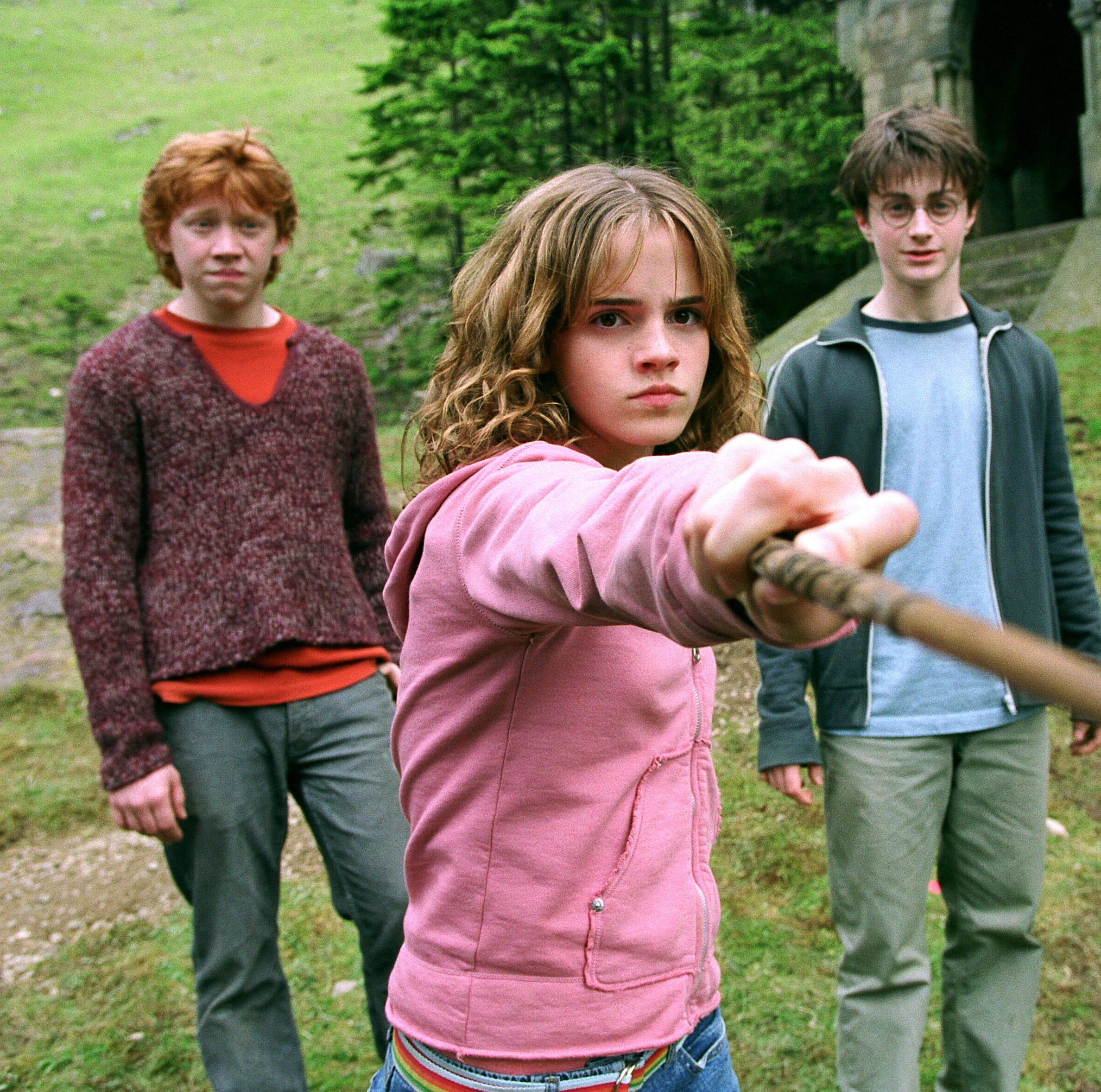 Wizards and witches, prepare: Harry Potter concert series returning to Des Moines