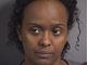 HUSSEIN, NAJA FAYSAL, 22 / POSSESSION OF A CONTROLLED SUBSTANCE (SRMS)