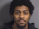 GREEN, KYLE ALEXANDER, 23 / PROB. ACTS - SCH IV OR V CONTROLLED SUBSTANCE (AGM
