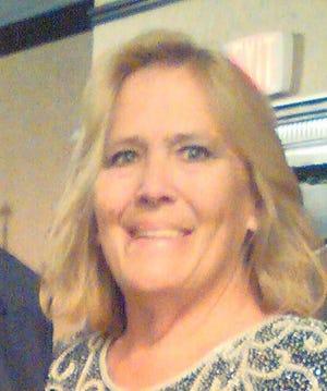Susan Bakhaus