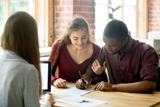 Refinancing a mortgage can seem like a daunting process at first, but it could work wonders for your long-term financial journey.