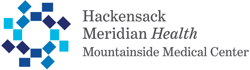 HackensackUMC