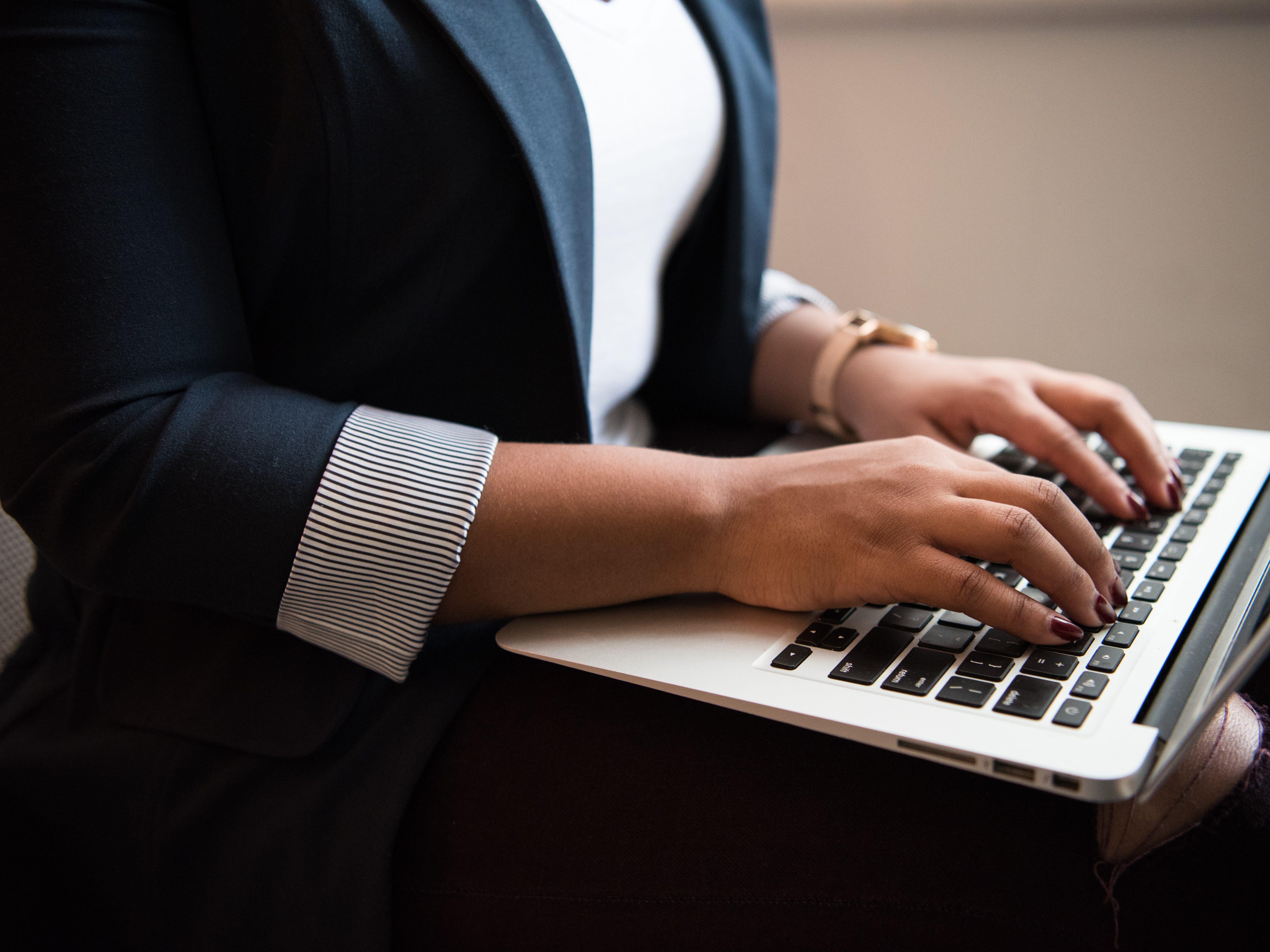 Equal Pay Day 2019: Arizona women make 15 cents per dollar less than men