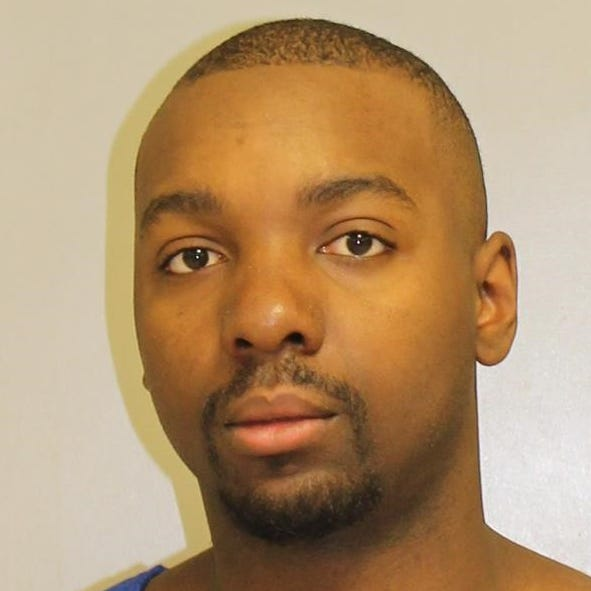 Chambersburg man accused of raping boy before trip to Kings Dominion