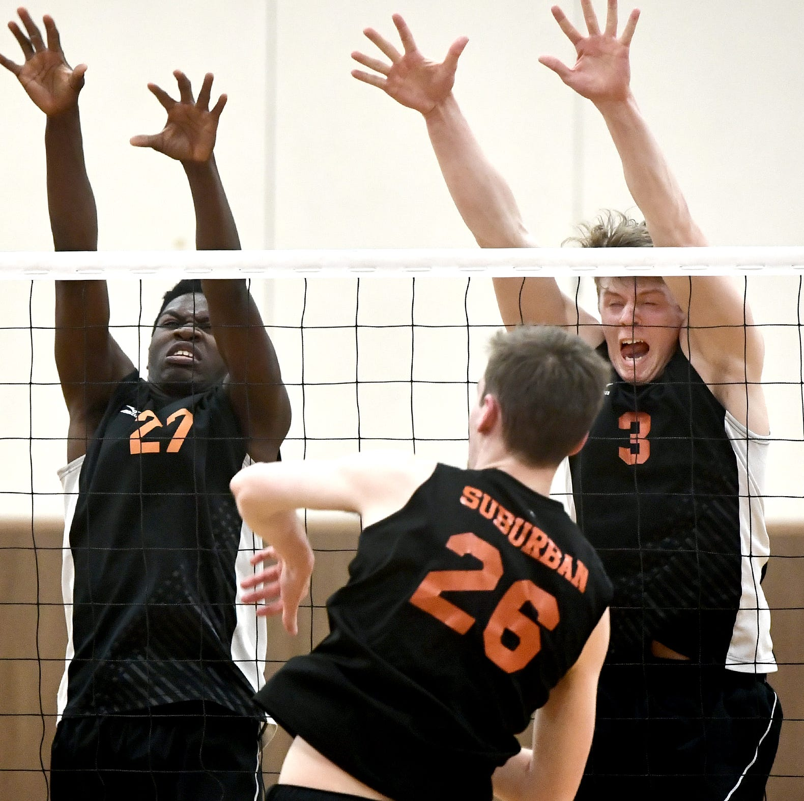 PREP NOTES: Central York's Koller Classic to welcome top boys' volleyball teams in state