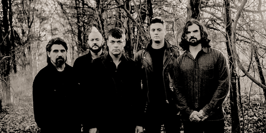 3 Doors Down will perform at the Oregon State Fair at 7 p.m. Saturday, Aug. 24.