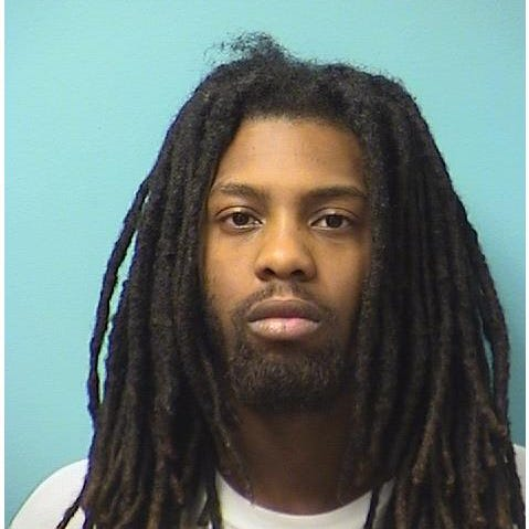 Blood sample identifies St. Cloud robbery suspect more than 3 years later