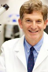 Dr. Scott Rivkees