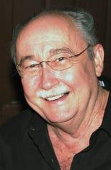 Dick Puckett