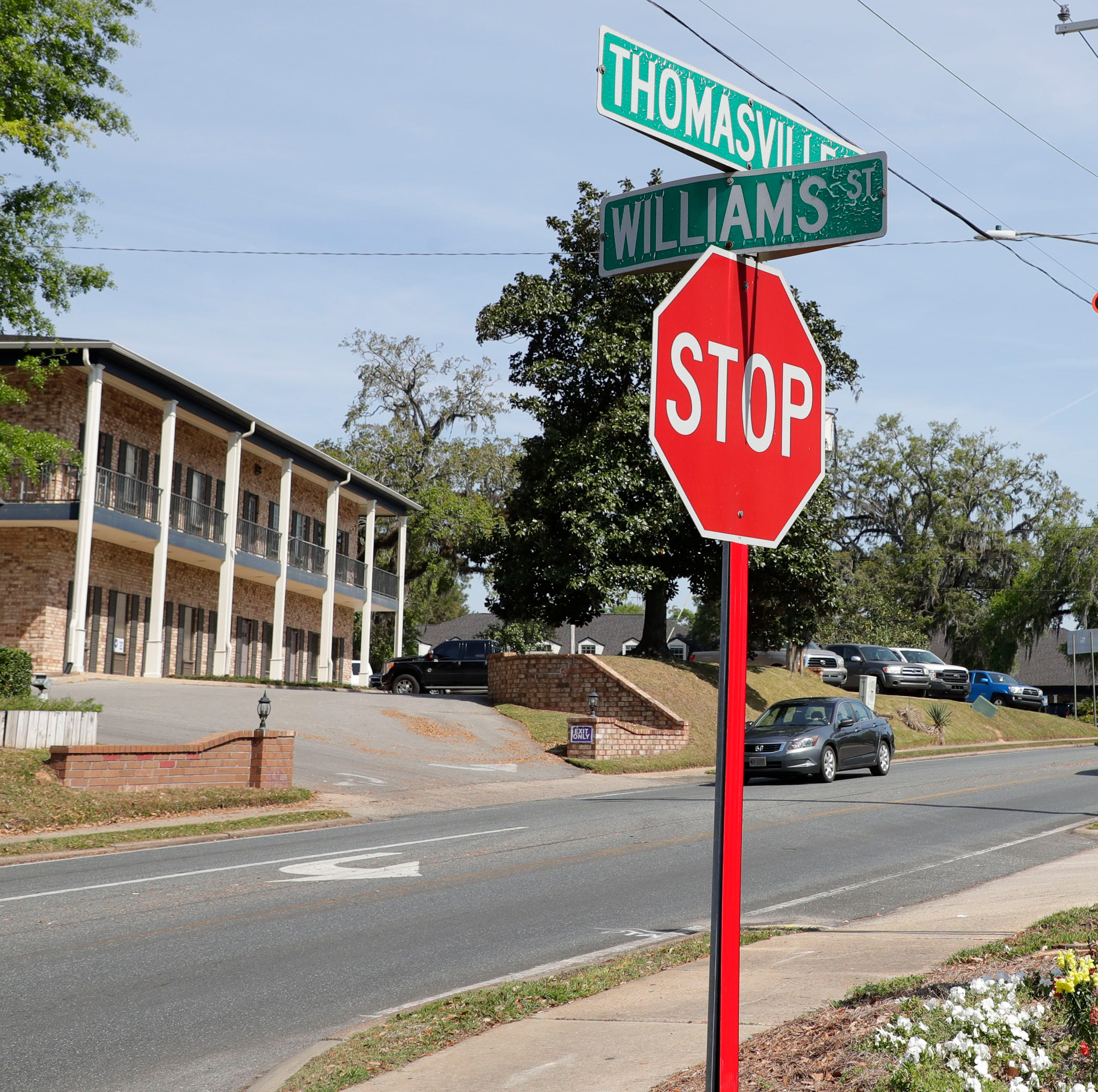Midtown merchants decry planned weekend closure of Thomasville Road for sewer work