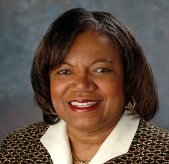 Lorraine Branham, executive editor of the Tallahassee Democrat from April  1996 to October 1999, died Tuesday, March 2, 2019, from cancer. She was 66.