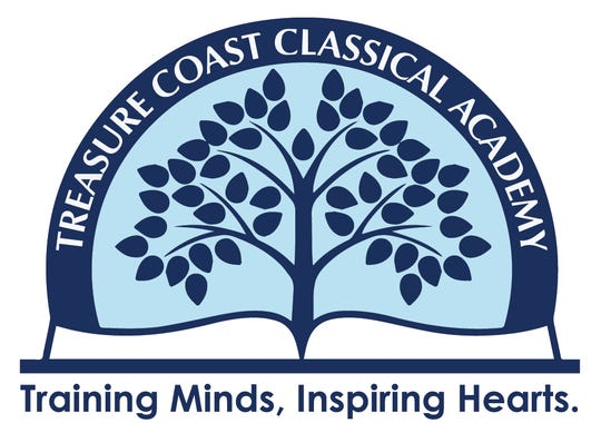 Treasure Coast Classical Academy