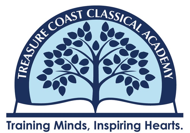 Treasure Coast Classical Academy