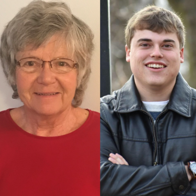 Wisconsin Rapids elections: Rayome, Bier win School Board race