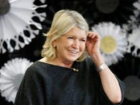 """USA TODAY Network to host annual Wine & Food Experience Tour with special guests Martha Stewart and """"Chopped"""" judges"""