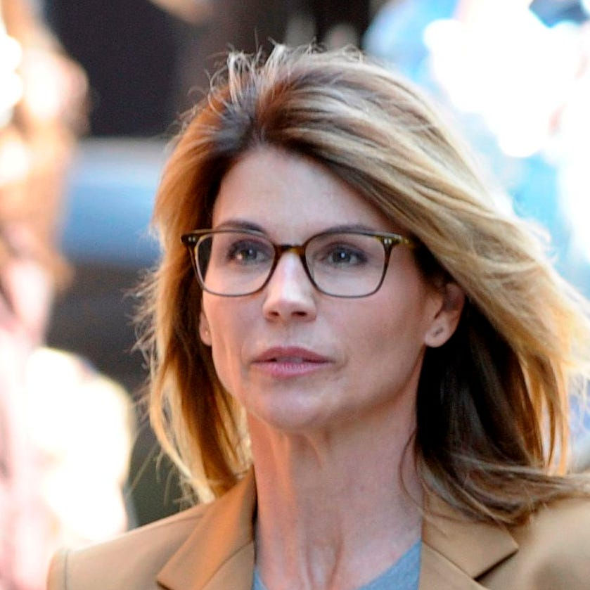 Lowry: On bail reform, Lori Loughlin and the concept of privilege