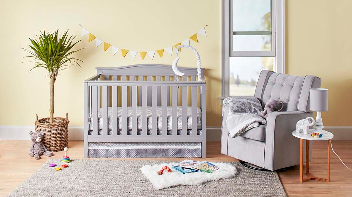Pleasant What Do You Need For Baby Walmart Target Are Trying To Be Alphanode Cool Chair Designs And Ideas Alphanodeonline