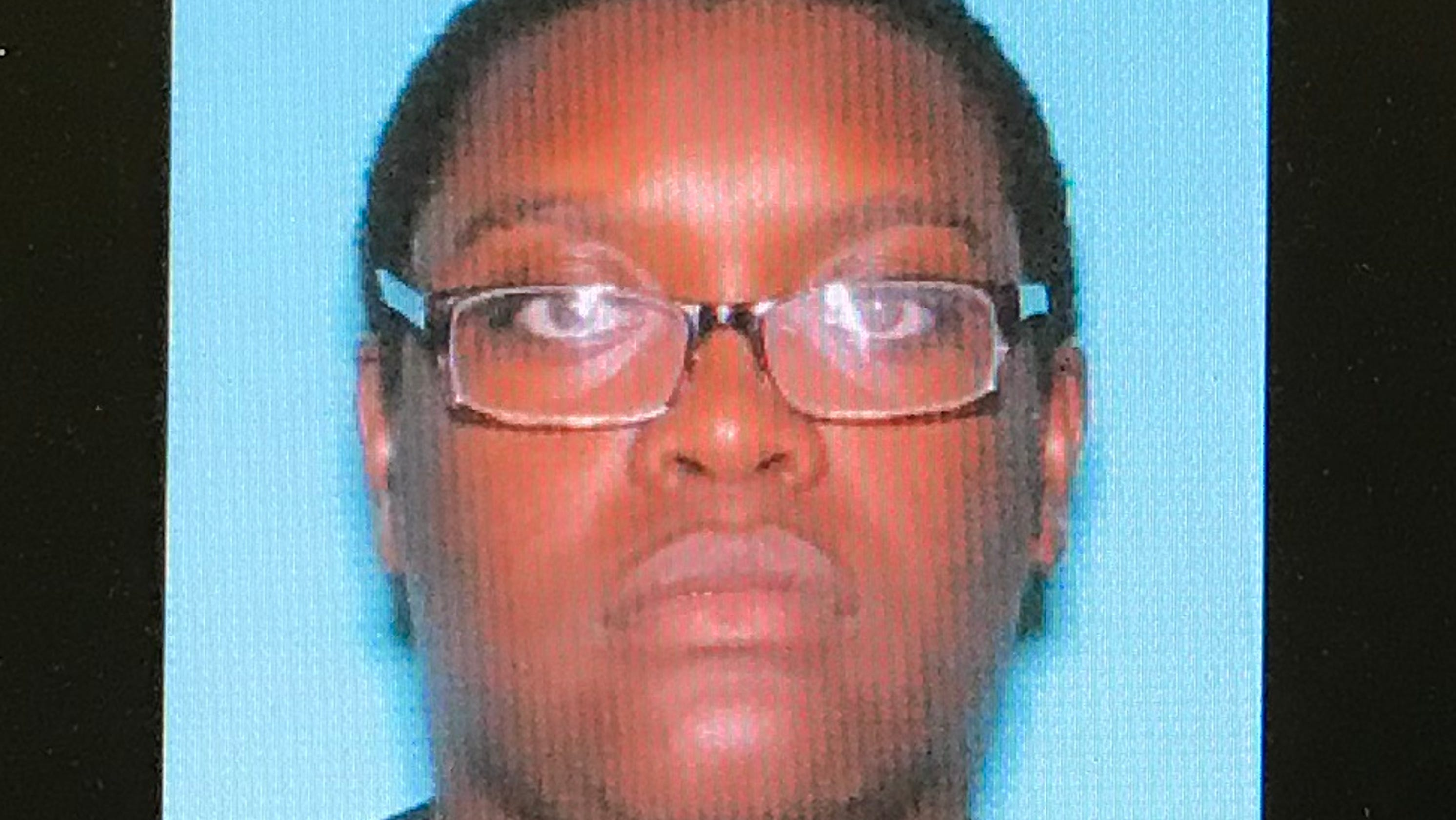 Fugitive arrested in Neptune accused of killing girlfriend's father