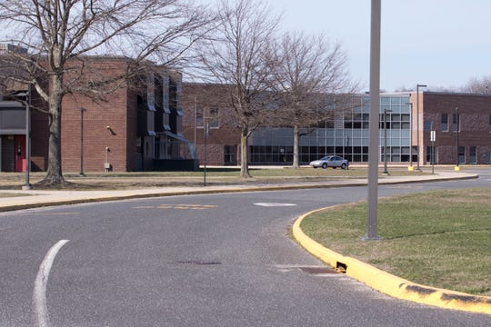 Ocean Township Intermediate School