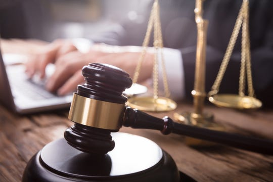 A Binghamton attorney in practice for 35 years has been disbarred by the New York Attorney Grievance Committee.
