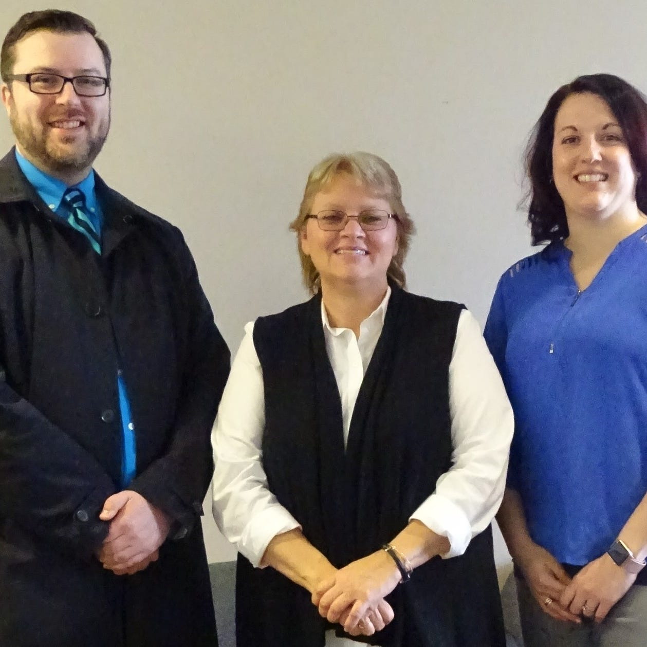 New clinic in Bucyrus will provide primary health care, regardless of ability to pay