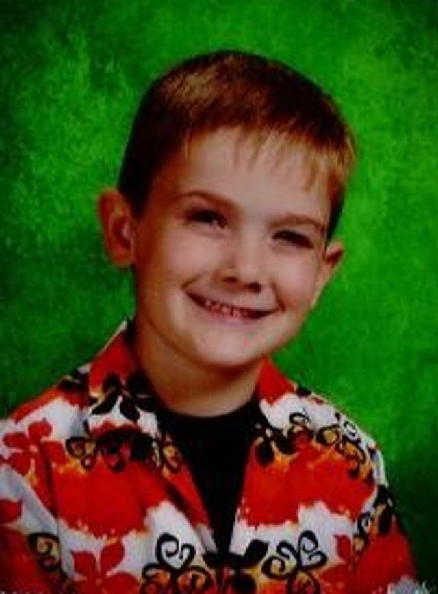 Timmothy Pitzen case: 90+ Kentucky, Indiana children missing