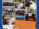 Middlesex Public School District hosted their fourth NJ Makers Day.