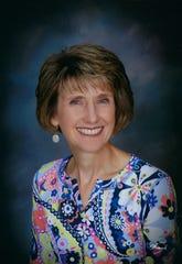 Mary Kay Elpers