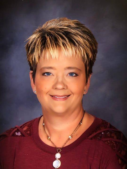 JenniferBaehl