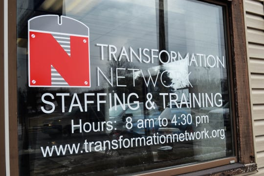 Transformation Network opened a Clyde location in January.