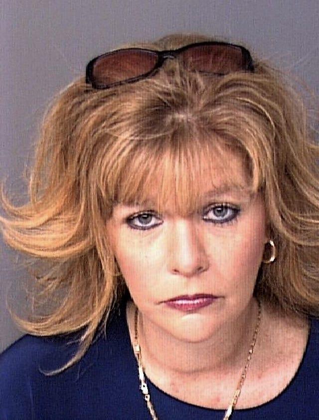 Julie Valentine cold case: Who is Brook Graham?