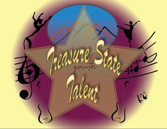 The White Sulphur Springs High School Music Program students created Treasure State Talent after the cancellation of Cascade of Talent.