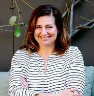 Women's Chamber invites Knock Knock CEO Jen Bilik as speaker for women's summit