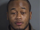 CALVIN, KEVIN PIERCE, 22 / DOMESTIC ABUSE ASSAULT WITHOUT INTENT CAUSING INJU